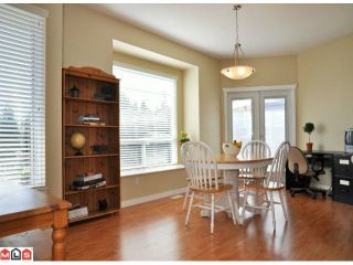 """Photo 3: 14850 56A Avenue in Surrey: Sullivan Station House for sale in """"PANORAMA"""" : MLS®# F1110620"""