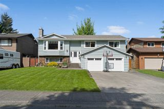 Photo 30: 8875 205 Street in Langley: Walnut Grove House for sale : MLS®# R2584982