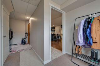 Photo 42: 9648 69 Avenue in Edmonton: Zone 17 House for sale : MLS®# E4236073