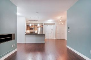 """Photo 18: 308 20219 54A Avenue in Langley: Langley City Condo for sale in """"Suede"""" : MLS®# R2526047"""