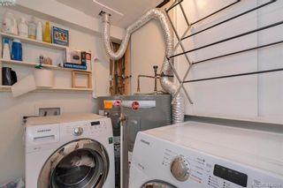 Photo 18: 415 Atkins Ave in VICTORIA: La Atkins Half Duplex for sale (Langford)  : MLS®# 822113