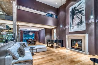 Photo 10: 2906 Marquette Street SW in Calgary: Upper Mount Royal Detached for sale : MLS®# A1135789
