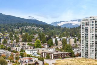 """Photo 20: 1601 121 W 16TH Street in North Vancouver: Central Lonsdale Condo for sale in """"The Silva"""" : MLS®# R2617103"""