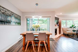 """Photo 12: 107 3950 LINWOOD Street in Burnaby: Burnaby Hospital Condo for sale in """"Cascade Village"""" (Burnaby South)  : MLS®# R2470039"""