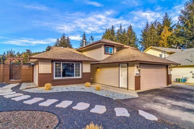 Main Photo: : House for sale : MLS®# 10224059