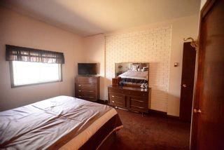 Photo 11: 665 #26 HWY Highway in St Francois Xavier: R11 Residential for sale : MLS®# 202116843