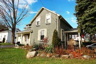 Photo 8: 1656 Central Street in Pickering: Rural Pickering House (1 1/2 Storey) for sale