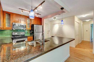 "Photo 15: 308 1273 MERKLIN Street: White Rock Condo for sale in ""CLIFTON LANE"" (South Surrey White Rock)  : MLS®# R2586635"