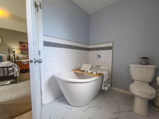 """Photo 27: 2696 CARLISLE Way in Prince George: Hart Highlands House for sale in """"HART HIGHLAND"""" (PG City North (Zone 73))  : MLS®# R2585119"""