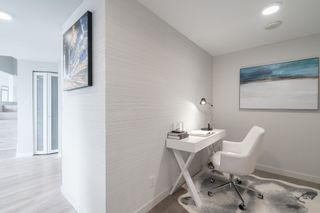 Photo 6: 108 980 Cooperage Way in Vancouver: Yaletown Townhouse for sale (Vancouver West)  : MLS®# R2456044