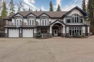 Photo 2: 27023 TWP RD 511: Rural Parkland County House for sale : MLS®# E4242869