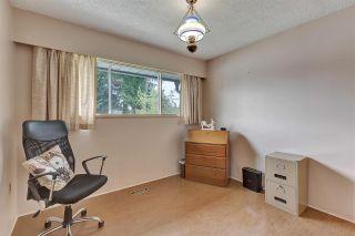 """Photo 17: 10476 155 Street in Surrey: Guildford House for sale in """"EAST GUILDFORD"""" (North Surrey)  : MLS®# R2573518"""