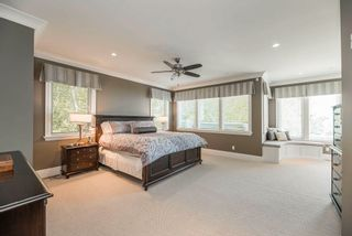 Photo 28: 1266 EVERALL Street: White Rock House for sale (South Surrey White Rock)  : MLS®# R2594040
