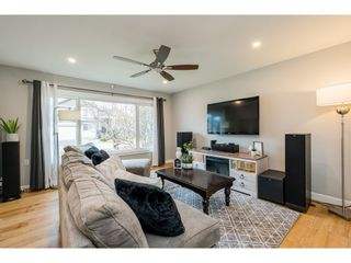 """Photo 10: 31938 HOPEDALE Avenue in Abbotsford: Abbotsford West House for sale in """"Clearbrook"""" : MLS®# R2545727"""