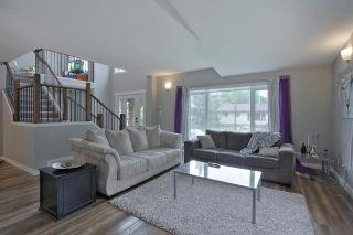 Photo 6: 15403 108 Avenue in Edmonton: Zone 21 House for sale : MLS®# E4242899