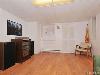 Photo 13: 3929 Braefoot Rd in VICTORIA: SE Cedar Hill House for sale (Saanich East)  : MLS®# 646556