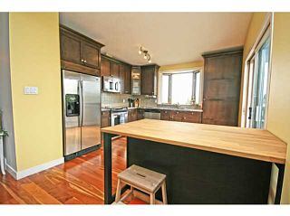 Photo 5: 440 LAKE TOPAZ Crescent SE in CALGARY: Lake Bonavista Residential Detached Single Family for sale (Calgary)  : MLS®# C3617729