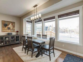 Photo 11: 117 Auburn Shores Way SE in Calgary: Auburn Bay Detached for sale : MLS®# A1066461