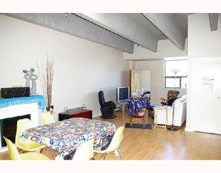 "Photo 3: 620 615 BELMONT Street in New_Westminster: Uptown NW Condo for sale in ""Belmont Tower"" (New Westminster)  : MLS®# V660354"