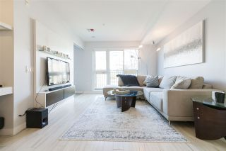 Photo 6: 306 111 E 3RD Street in North Vancouver: Lower Lonsdale Condo for sale : MLS®# R2541475