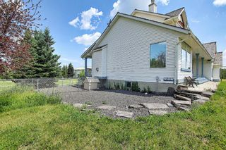 Photo 29: 74 Glendale Court in Rural Rocky View County: Rural Rocky View MD Detached for sale : MLS®# A1115451