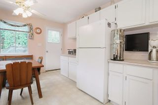 Photo 9: 4132 196 Street in Langley: Brookswood Langley House for sale : MLS®# R2044607