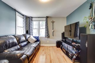 Photo 12: 70 Glenda Crescent in Fairview: 6-Fairview Residential for sale (Halifax-Dartmouth)  : MLS®# 202123737
