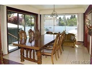 Photo 8:  in VICTORIA: SE Lambrick Park Multi Family for sale (Saanich East)  : MLS®# 475168