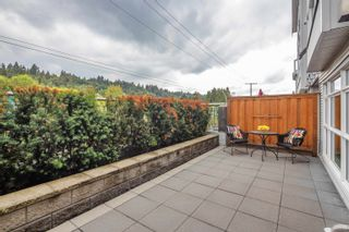 """Photo 23: 227 3122 ST JOHNS Street in Port Moody: Port Moody Centre Condo for sale in """"SONRISA"""" : MLS®# R2620860"""