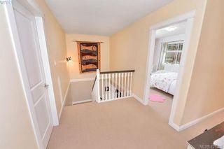 Photo 15: 1634 Elise Close in SOOKE: Sk Whiffin Spit House for sale (Sooke)  : MLS®# 834995