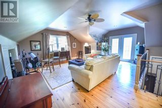 Photo 30: 86 SIMPSON ST in Brighton: House for sale : MLS®# X5269828