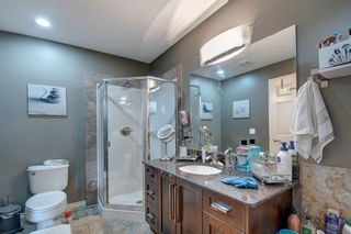 Photo 16: 4607 19 Avenue NW in Calgary: Montgomery Semi Detached for sale : MLS®# A1094225