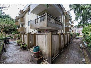 Photo 15: 106 350 E 5TH Avenue in Vancouver: Mount Pleasant VE Condo for sale (Vancouver East)  : MLS®# R2132750