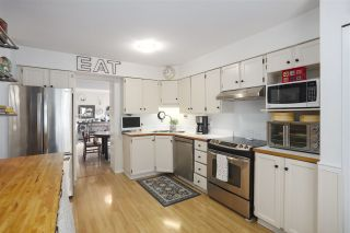"""Photo 10: 5 11934 LAITY Street in Maple Ridge: West Central Townhouse for sale in """"LAITY SQUARE"""" : MLS®# R2458063"""