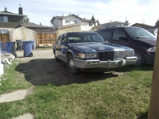 Photo 11: 3637 CEDARILLE Drive SW in Calgary: Cedarbrae House for sale : MLS®# C4019114