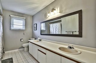 Photo 25: 124 Goldsmith Crescent in Newmarket: Armitage House (2-Storey) for sale : MLS®# N4792301
