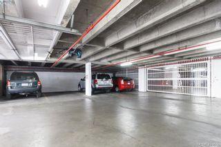 Photo 19: 304 777 Blanshard St in VICTORIA: Vi Downtown Condo for sale (Victoria)  : MLS®# 834512