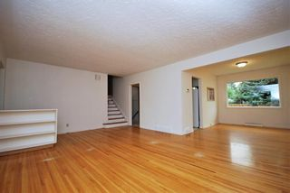 Photo 5: 3316 36 Avenue SW in Calgary: Rutland Park Detached for sale : MLS®# A1139322