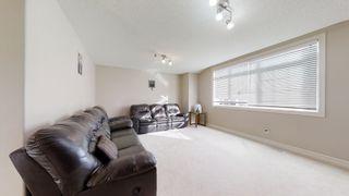Photo 20: 2916 25 Avenue in Edmonton: Zone 30 House for sale : MLS®# E4264785