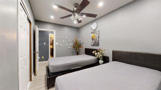 Photo 11: 11412 129 Avenue in Edmonton: Zone 01 House for sale : MLS®# E4243381