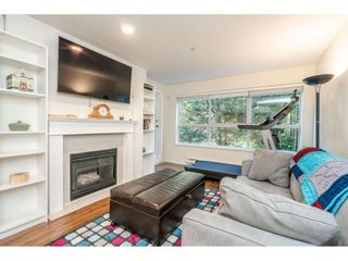 "Photo 10: 312 9650 148 Street in Surrey: Guildford Condo for sale in ""Hartford Woods"" (North Surrey)  : MLS®# R2476234"