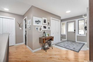 Photo 20: 1626 Wascana Highlands in Regina: Wascana View Residential for sale : MLS®# SK852242