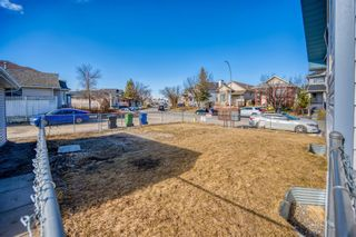 Photo 27: 64 Martinridge Way NE in Calgary: Martindale Detached for sale : MLS®# A1093464