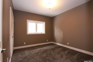 Photo 19: 420 Ridgedale Street in Swift Current: Sask Valley Residential for sale : MLS®# SK833837