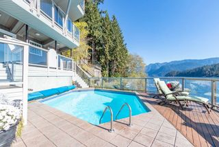Photo 11: 4781 STRATHCONA Road in North Vancouver: Deep Cove House for sale : MLS®# R2624662