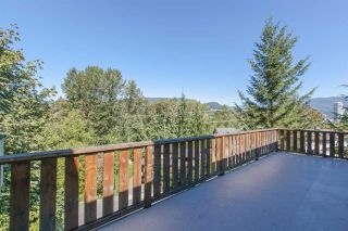 Photo 18: 3213 SAIL Place in Coquitlam: Ranch Park House for sale : MLS®# R2000366