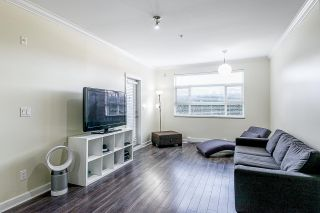 """Photo 8: 112 20861 83 Avenue in Langley: Willoughby Heights Condo for sale in """"ATHENRY GATE"""" : MLS®# R2567446"""