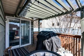 Photo 32: 28 Ranchridge Crescent NW in Calgary: Ranchlands Detached for sale : MLS®# A1080711