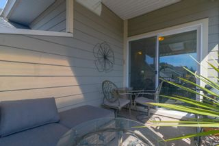 Photo 30: 3046 Alouette Dr in : La Westhills House for sale (Langford)  : MLS®# 885281