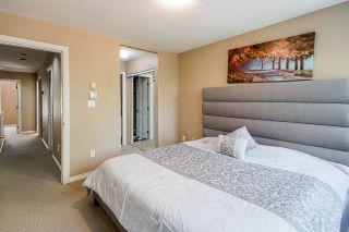 "Photo 13: 38 7250 144 Street in Surrey: East Newton Townhouse for sale in ""Chimney Ridge"" : MLS®# R2584501"